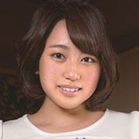 คลังสินค้า คลิปโป๊ Nana Kiyozuka Mp4 ฟรี