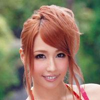 ดาวน์โหลด คลิปโป๊ Riho Hasegawa ร้อน