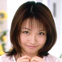 คลังสินค้า คลิปโป๊ Yuuka Asato 2021 ล่าสุด