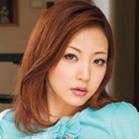 นาฬิกา คลิปโป๊ Mio Kuraki 2021 ล่าสุด