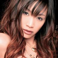 คลิปโป๊ ออนไลน์ Moe Oishi ร้อน - 18ThaiXvideo.Com