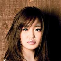 คลังสินค้า คลิปโป๊ Chise Yuki