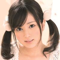 คลิปโป๊ Hikaru Ayami[浜田麻友] ฟรี ใน 18ThaiXvideo.Com