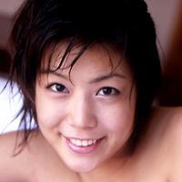 ดาวน์โหลด คลิปโป๊ Mai Haruna 3gp