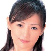 เพศภาพยนตร์ Arisa Matsumoto[早乙女ありさ,松本ありさ] 3gp