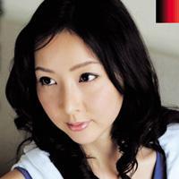 คลังสินค้า คลิปโป๊ Hitomi Tachibana ร้อน 2021