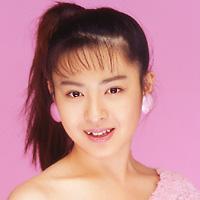 คลิปโป๊ Mari Misato Mp4