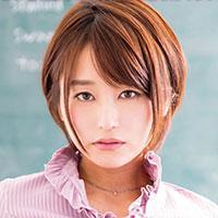 คลังสินค้า คลิปโป๊ Hitomi Nanase[酒井京香] ร้อน 2021