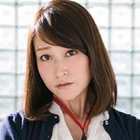 นาฬิกา คลิปโป๊ Reiko Oda ล่าสุด 2021