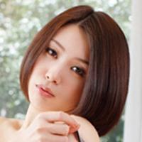 คลังสินค้า คลิปโป๊ Yu Anzu Mp4
