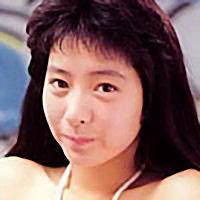 คลิปโป๊ ออนไลน์ Yuki Miho Mp4 ฟรี