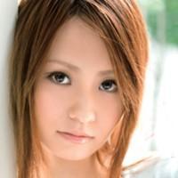 ดาวน์โหลด คลิปโป๊ Himeka Hoshino
