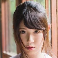 คลังสินค้า คลิปโป๊ Natsu Rian ร้อน - 18ThaiXvideo.Com