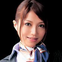 ดาวน์โหลด คลิป XXX Yuna Takizawa ฟรี