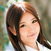 คลิปโป๊ ออนไลน์ Aina Yuuki ล่าสุด 2021