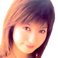 คลิปโป๊ An Nanba Mp4