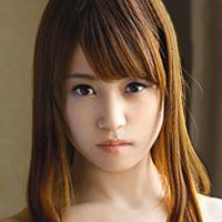 ดาวน์โหลด คลิปโป๊ Himari Tsukuyomi ล่าสุด - 18ThaiXvideo.Com