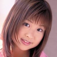 คลิปโป๊ Maria Hirai ร้อน ใน 18ThaiXvideo.Com