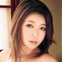 คลิปโป๊ Minako Uchida ล่าสุด