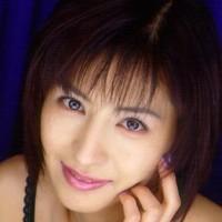 คลิปโป๊ Mio Okazaki 2021 ร้อน