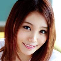 คลิปโป๊ ออนไลน์ Yuna Nanjo ร้อน
