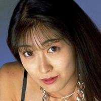 คลังสินค้า คลิปโป๊ Miho Ariga ฟรี - 18ThaiXvideo.Com