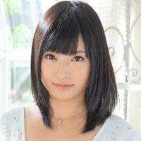 คลิปโป๊ ออนไลน์ Sayaka Yamada 3gp