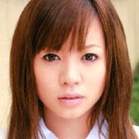 คลังสินค้า คลิปโป๊ Yuri Nanase ฟรี