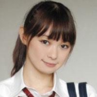 คลิปโป๊ ออนไลน์ Sayaka Yuki ล่าสุด