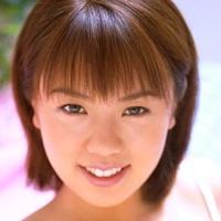 คลิปโป๊ ออนไลน์ Manatsu Hirose 3gp ล่าสุด