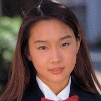 ดาวน์โหลด คลิปโป๊ Hitomi Yuki ดีที่สุด ประเทศไทย