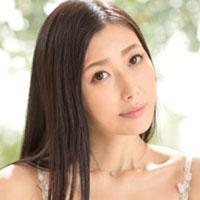 นาฬิกา คลิปโป๊ Mami Nagasawa 3gp