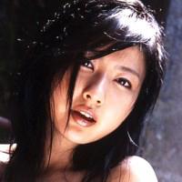 คลังสินค้า คลิปโป๊ Megumi Haruka 3gp ฟรี