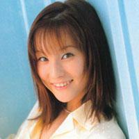 ดาวน์โหลด คลิปโป๊ Natsume Maioka ฟรี
