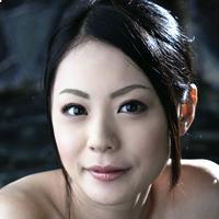 คลิปโป๊ ออนไลน์ Natsumi Mitsu[愛田奈々] ฟรี