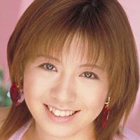 ดาวน์โหลด คลิปโป๊ Yuki Maioka 2021 ล่าสุด