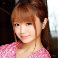 เพศภาพยนตร์ Sora Harumiya ฟรี
