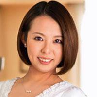 คลังสินค้า คลิปโป๊ Erika Mizumoto ล่าสุด - 18ThaiXvideo.Com