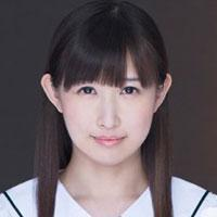 คลังสินค้า คลิปโป๊ Kasumi Fujisaki[Kyouko Tachibana] ล่าสุด 2021