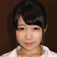 ดาวน์โหลด คลิปโป๊ Momo Watanabe ร้อน - 18ThaiXvideo.Com