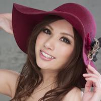 คลิปโป๊ ออนไลน์ Runa Nishida Mp4 ฟรี