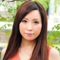 เพศภาพยนตร์ Ryouka Yuzuki ล่าสุด 2021