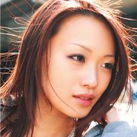 คลิปโป๊ Koi Miyamura ล่าสุด ใน 18ThaiXvideo.Com