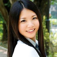 คลังสินค้า คลิปโป๊ Natsuki Hasegawa[山村鈴,野津亜梨紗,星川夏樹] ร้อน - 18ThaiXvideo.Com