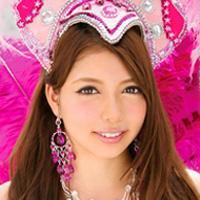 คลิปโป๊ Mio Morisaki ร้อน