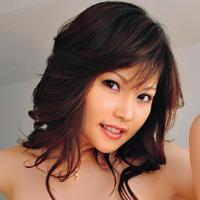 คลิปโป๊ Rion Morishita ฟรี - 18ThaiXvideo.Com