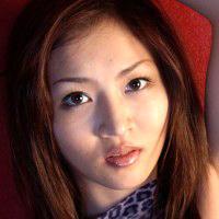 คลิปโป๊ ออนไลน์ Yuki Toma 3gp ฟรี