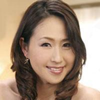 นาฬิกา วิดีโอเพศ Mai Huyuki ออนไลน์ ฟรี