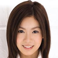 คลิปโป๊ ออนไลน์ Miri Yaguchi - 18ThaiXvideo.Com