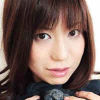 คลิปโป๊ Yuki Matsuura ร้อน